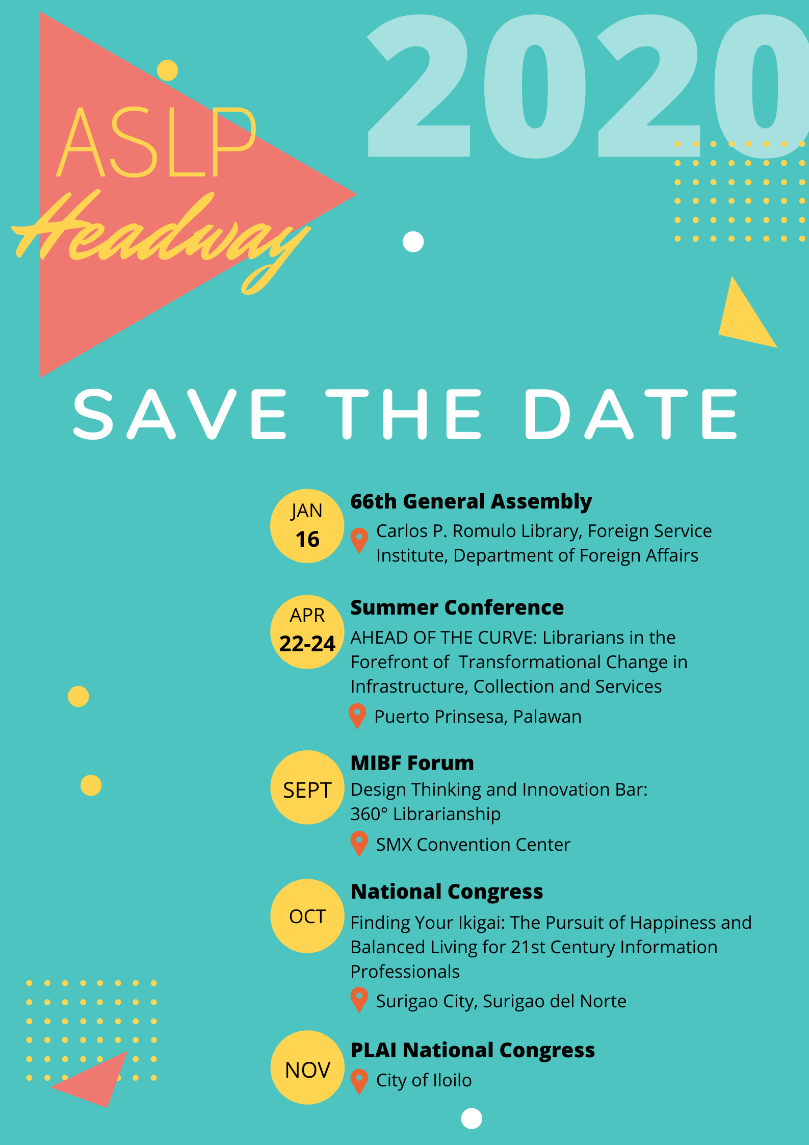 2020-aslp-save-the-date-headway