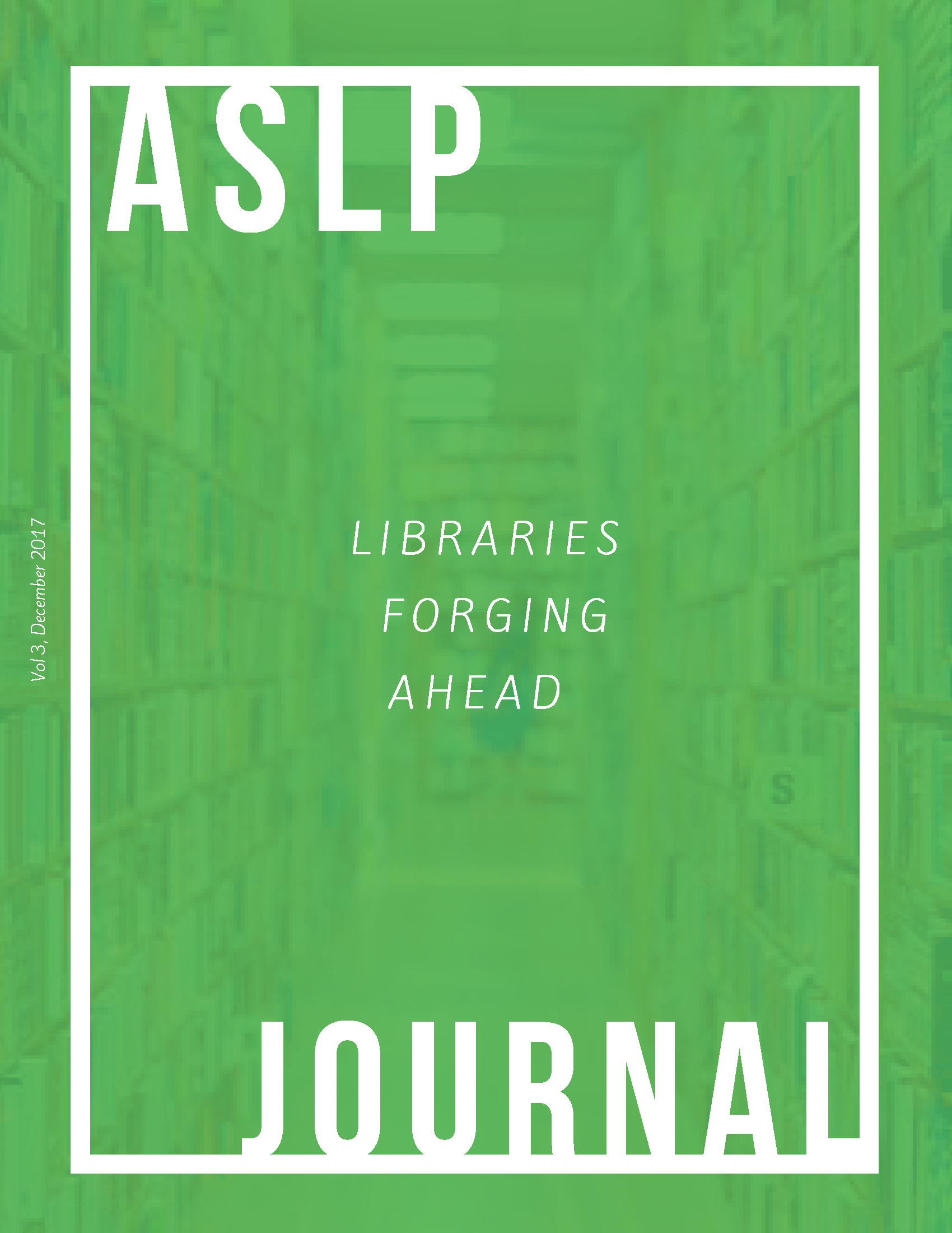 ASLP-Journal-Vol-3-December-2017_frontpage.png
