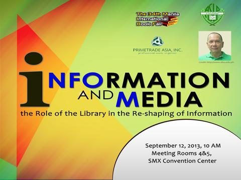 Information and Media (pwrpoint).jpg