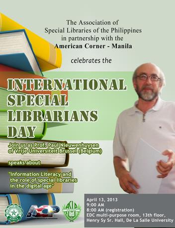 International Librarians day bond paper copy-rev.jpg